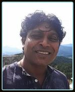 Deepal, Ihr Fahrer für private Rundreisen auf Sri Lanka