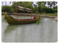 In der Nähe von Jaffna