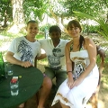 Reiseführer, Deepal MD Tours, Rundreise Sri Lanka
