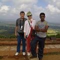 Sri Lanka Landschaft, Ferienprogramm, Reiseführung