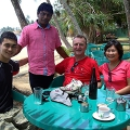 Reiseführer, Deepal MD Tours, Sri Lanka Tourismus